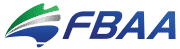 Finance Brokers Association of Australia