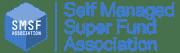 Self Managed Superannuation Fund Association